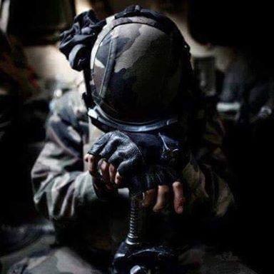 Frases De Um Militar On Twitter A Disciplina é A Alma De