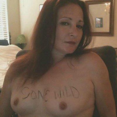i'm looking Big Ass Tits Video good talking
