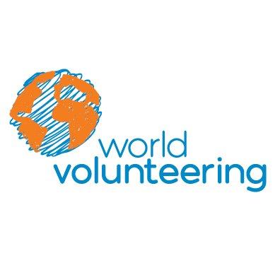 World Volunteering