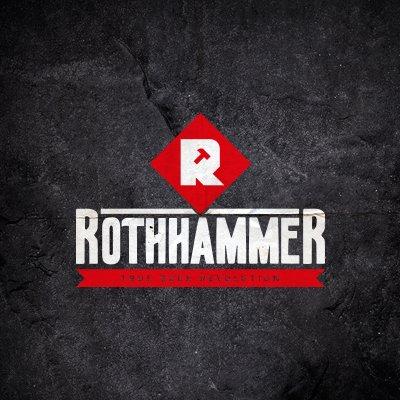 @RothhammerChile