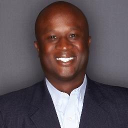 Folabi Lawal (@folabilawal1) Twitter profile photo