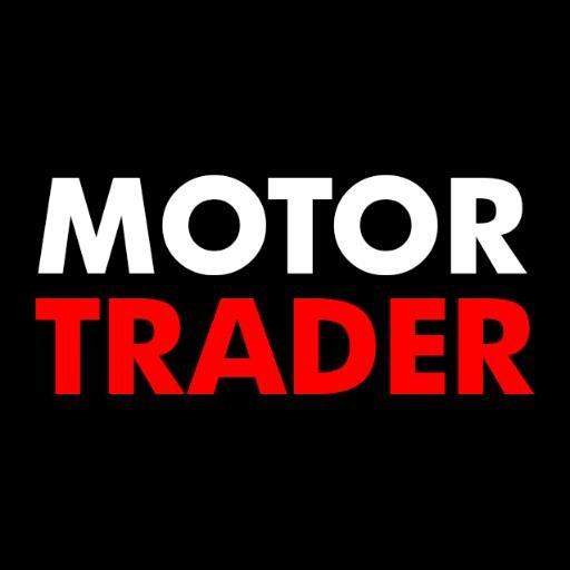 MotorTrader