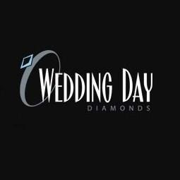 Wedding Day Diamonds (@WDDiamonds)  Twitter