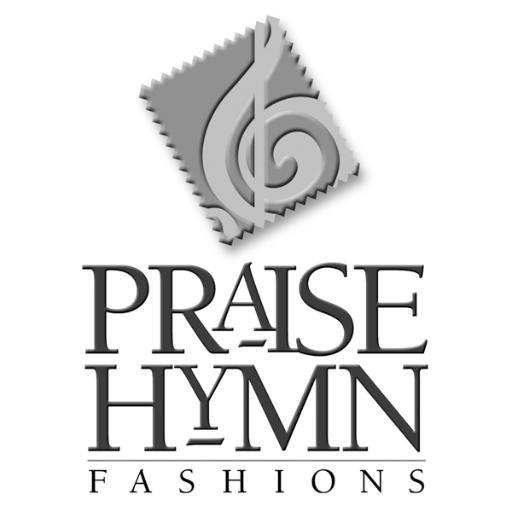 Praise Hymn Fashions
