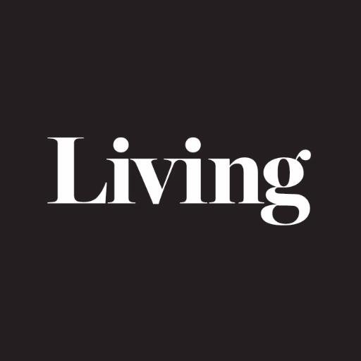 Revista Living Social Profile