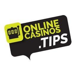 online casino tipps casino de