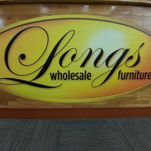 Longs Furniture Longsfurniture Twitter