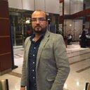 Mohamed Ezz (@0020133881618ez) Twitter