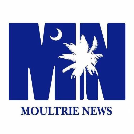 @MoultrieNews