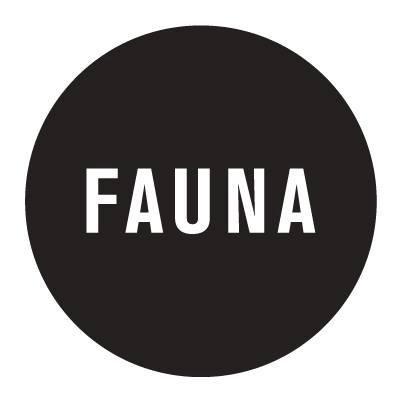 @faunaprod