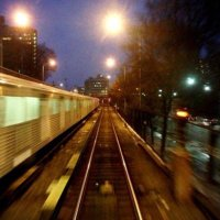 Transit Advocacy TO | Social Profile