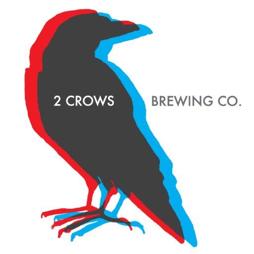 2 Crows Brewing Co