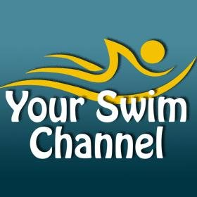 how to swim the channel
