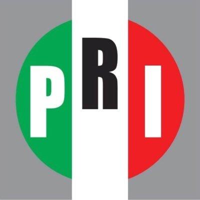 @PRIMatamorosTam