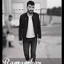 İbrahim Bozkurt (@02thekral) Twitter