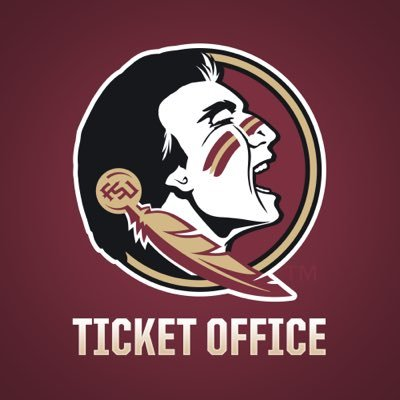 FSU Ticket Office