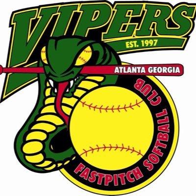Atlanta Vipers (@thevipernation)   Twitter