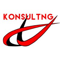 iCoNSuLTNG