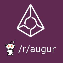 /r/Augur