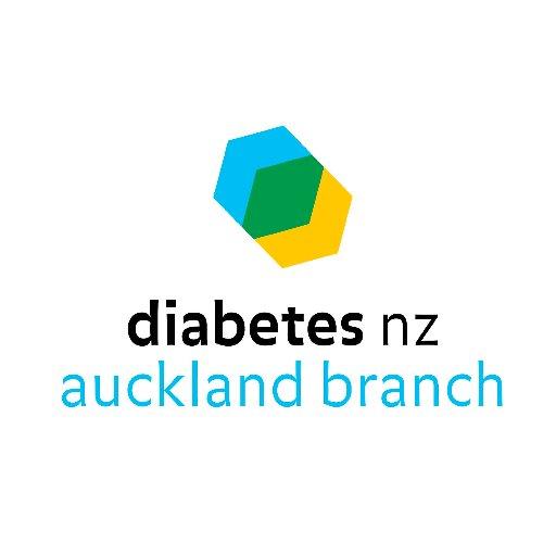 @DiabetesNZAB