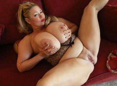 flatgirls nude sex images