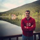 Orhan CAN (@0rhancan) Twitter