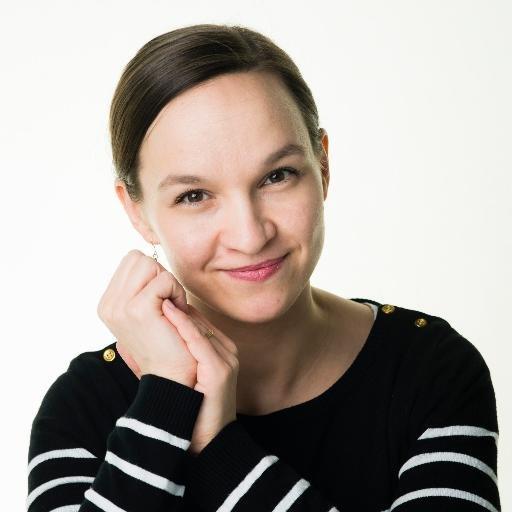 Laura Riuttanen