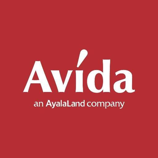 @avidalandph