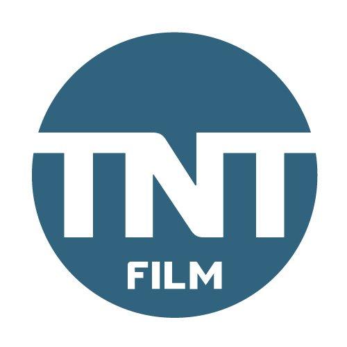 @TNT_Film