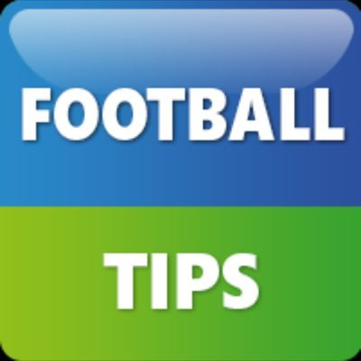 football tipster