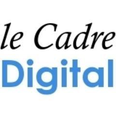 le Cadre Digital