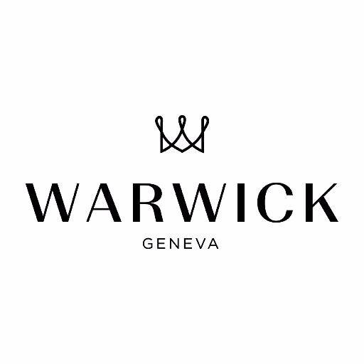 @WarwickGeneva