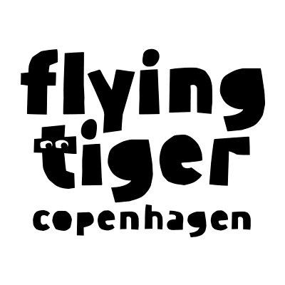 Flying Tiger USA (@FlyingTigerUS)   Twitter