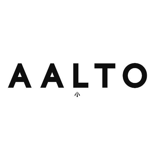 @aalto_official