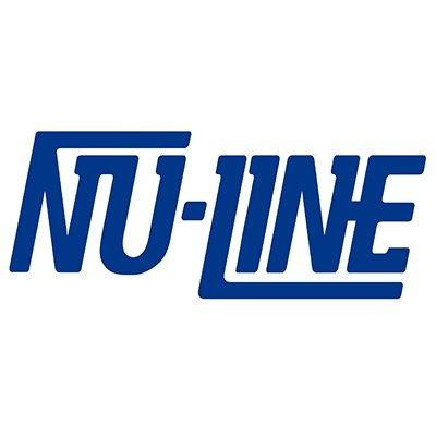 Nu-Line B.M Limited (@NuLineBuilders) | Twitter