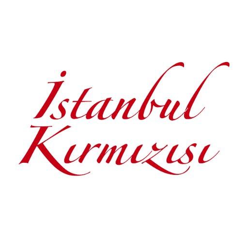 @istkirmizisi