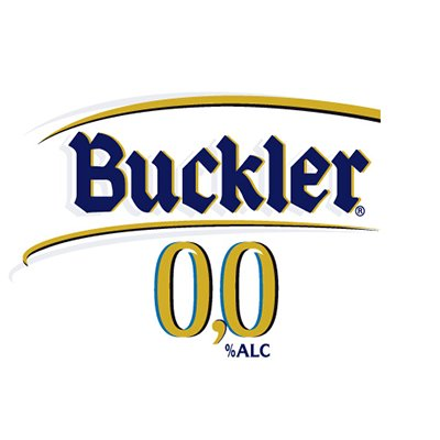 @buckler00