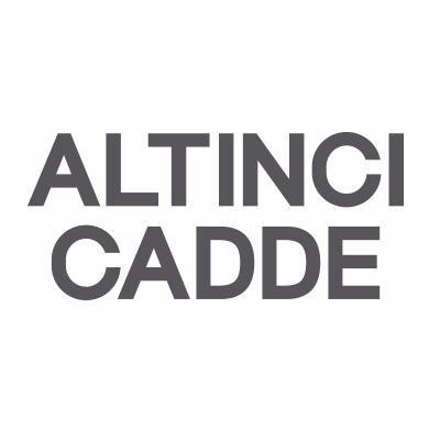 @ALTINCI_CADDE