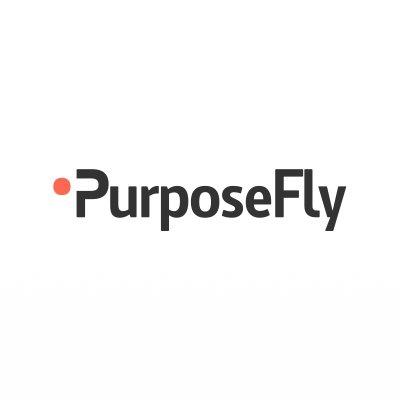 @purpose_fly