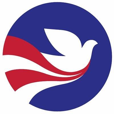 @PeaceCorps