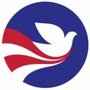 Photo of PeaceCorps's Twitter profile avatar