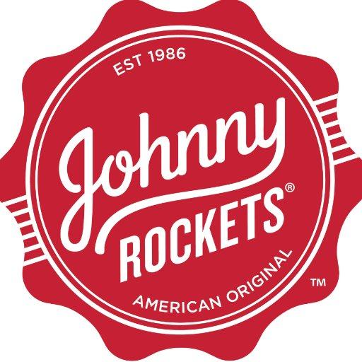 @JohnnyRockets4U