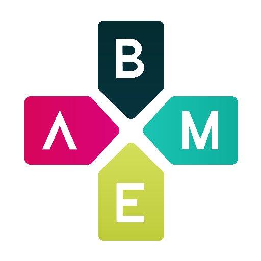 bame - photo #49