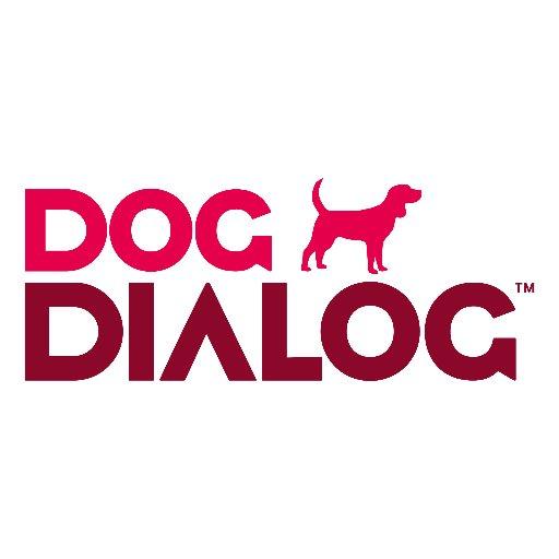 @DogDialog