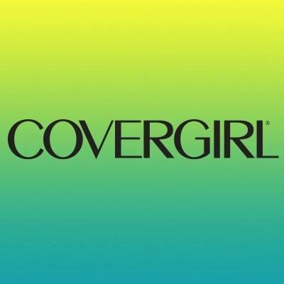 @COVERGIRL_MX