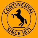 Photo of ContiUK's Twitter profile avatar