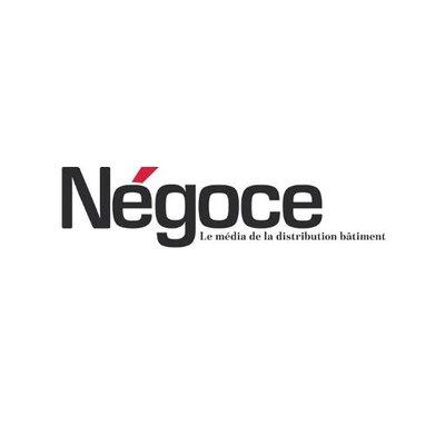 original commander en ligne acheter maintenant Négoce on Twitter:
