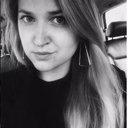 Sasha (@AlexPavlovskaya) Twitter