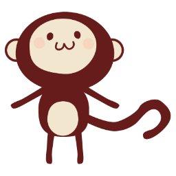 うき猿 オフ会企画 Off Kai Uki2 Twitter