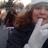 Krissie_